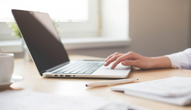 Essex WiFi: Bringing You Better Broadband