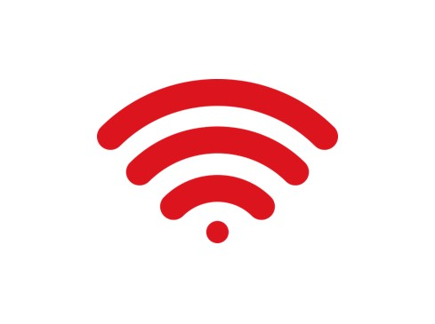 Essex WiFi – Backup Broadband