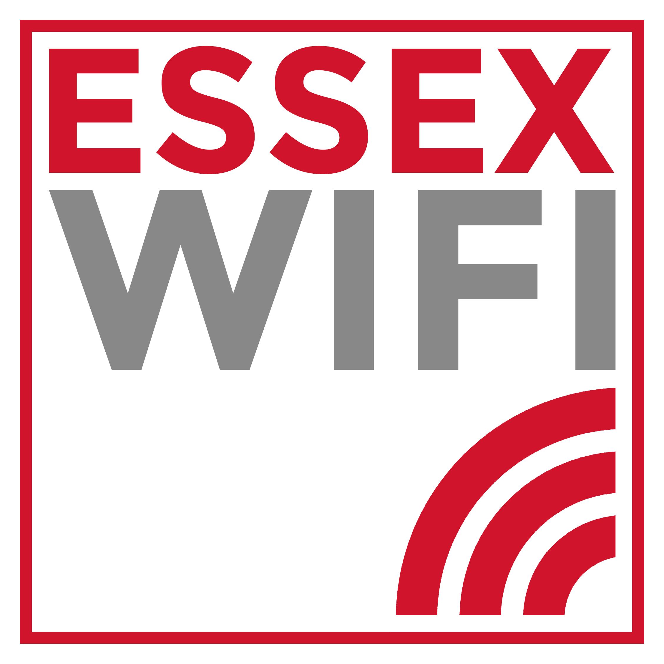 Essex Wifi Fair Usage Policy